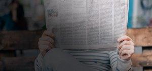 PowerMPS News and Press