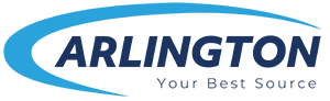 Managed Print Services - Partnership Arlington and PowerMPS