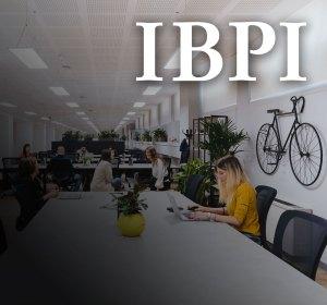 IBPI - PowerMPS Partner Program