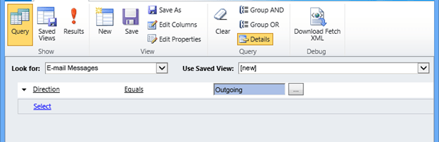 Dynamics CRM Email Router Troubleshooting