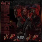 MUSIC MP3: Zoocci Coke Dope, Flame & A-Reece – Sweet Revenge