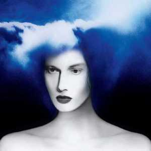 DOWNLOAD: Jack White – Boarding House Reach