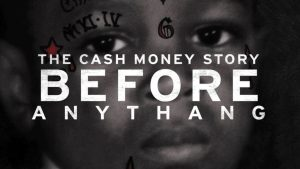 DOWNLOAD & STREAM CASH MONEY'S 'BEFORE ANYTHANG' SOUNDTRACK FEAT. MIGOS, YOUNG THUG, GUCCI MANE & MORE