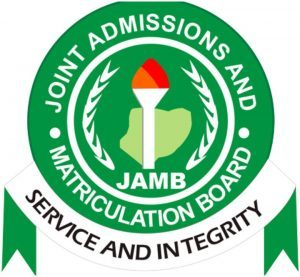 FREE JAMB 2018 CBT QUESTIONS/ANSWERS FOR FRIDAY (DAY7) MARCH 16/03/2018