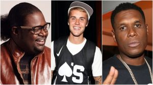 DOWNLOAD MP3: POO BEAR FT. JUSTIN BIEBER & JAY ELECTRONICA – HARD 2 FACE REALITY