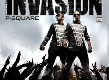 P-Square – Me and My Brother Mp3 Download Audio