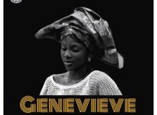 Magnito ft Duncan Mighty – Genevieve