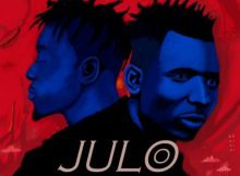 Mr Neen – Julo Ft. Terry Apala