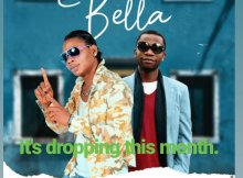 Vic O ft. Speed Darlington - Bella