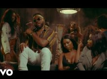 VIDEO: Magnito Ft. Duncan Mighty – Genevieve