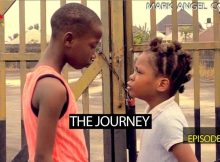 VIDEO: Mark Angel Comedy - THE JOURNEY (Episode 200)