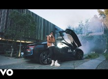 VIDEO: Skiibii – Omaema