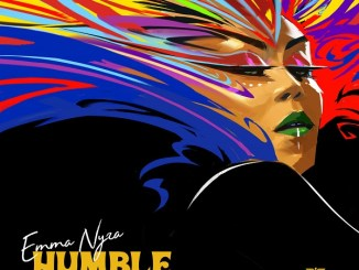 Emma Nyra ft. Mr. Real – Humble