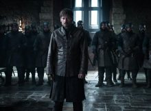 FULL: Game Of Thrones Season 8 Episode 2 (S08E02)