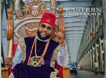 Kcee Eastern Conference Zip Download