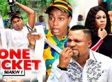 One Ticket (2019)