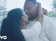 VIDEO: Ajebutter22 – Lagos Love
