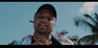 VIDEO: B-Red ft Davido – Achie