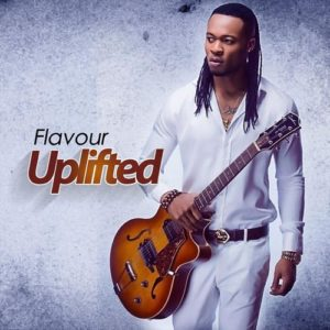Flavour – turn me on