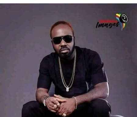 Sky bbb - Sky B Is Alive, Faked His Death To Revive His Dying Music Career (Photos)