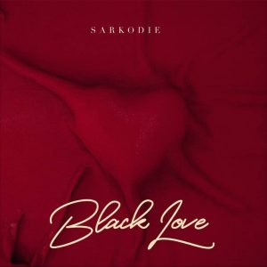 Sarkodie – Strength Of A Woman Ft. Stonebwoy