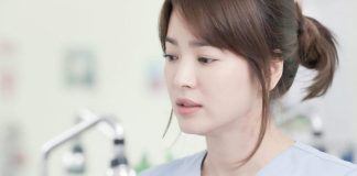 Top 10 Most Successful Korean Actress 2020