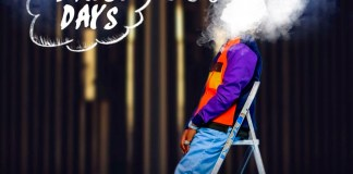 DOWNLOAD MP3 Dotman – These Days