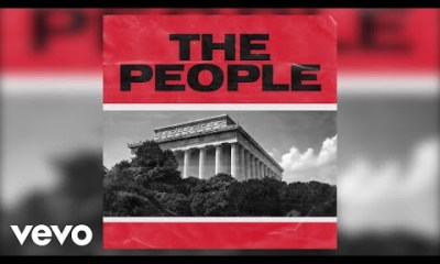 BJ the Chicago Kid – The People