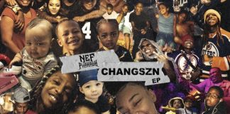 Nef The Pharaoh – Conclusions