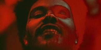 The Weeknd Save Your Tears OPN RemixMp3 Download