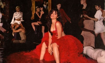 Camila Cabello My Oh My [OG] Mp3 Download