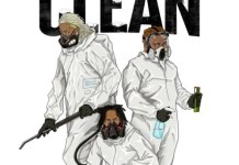 Turbo – QUARANTINE CLEAN