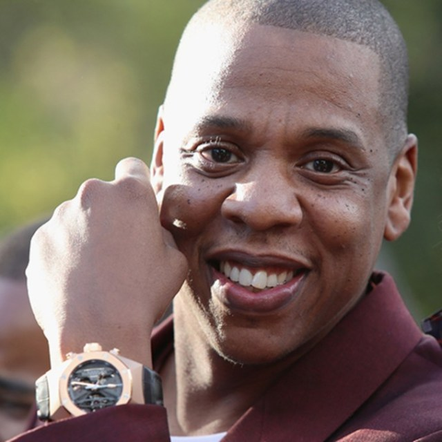 JAY-Z Hall of Fame Mp3 Download