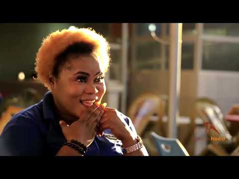 DOWNLOAD: The Wicked Part 2 – Latest Yoruba Movie 2020 Drama