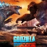 DOWNLOAD MOVIE: Godzilla vs. King Kong (2021)
