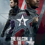 DOWNLOAD MOVIE: The Falcon and the Winter Soldier Season 1 Episode 3 (S01E03) – Power Broker