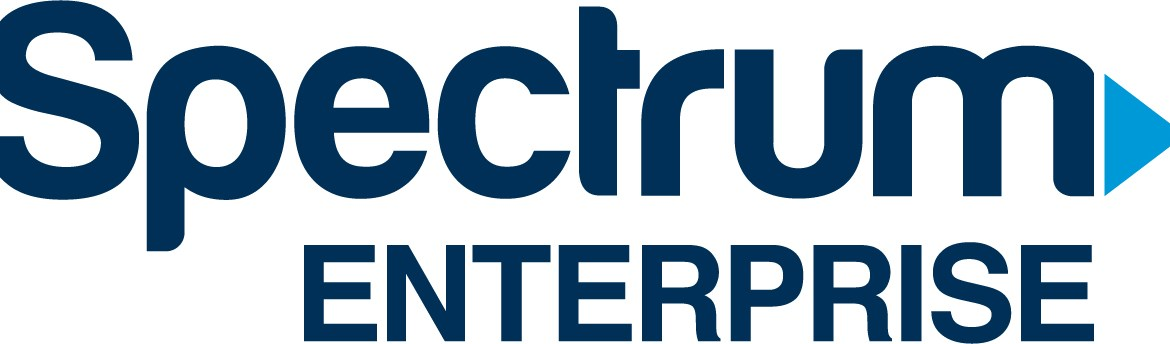 Spectrum Enterprise Supports NRHD