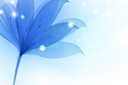 Flower powerpoint templates free download beautiful flowers 2019 flowers powerpoint templates free flower powerpoint template download black butterfly ppt template free download powerpoint template spring butterfly ppt toneelgroepblik Images