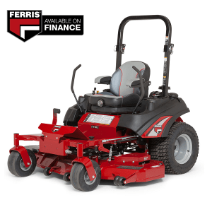 Ferris commercial zero turn mower - F210Z