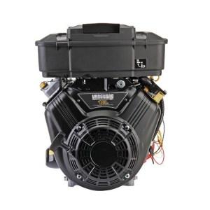 Briggs & Stratton 18HP Vanguard Commercial Engine