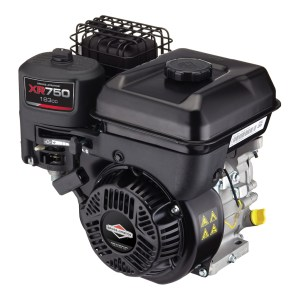 Briggs & Stratton XR750 Engine