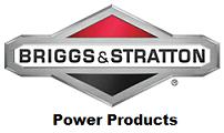 Briggs & Stratton Power Products eParts