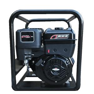 Predator CRG7-3CE Contractor Generator