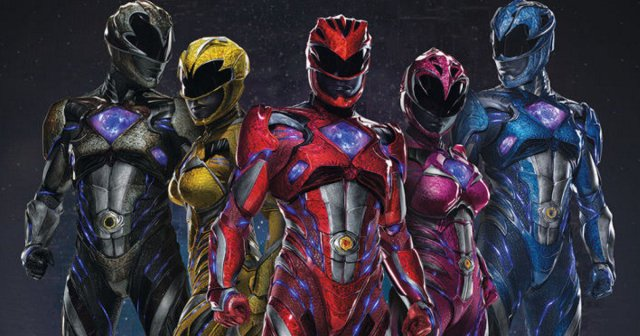 power-rangers-aftershock