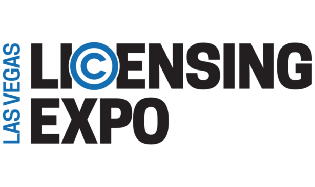 Licensing Expo 2017 Round-Up