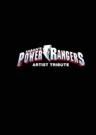 BoomStudiosPowerRangersArtistTribute (1)
