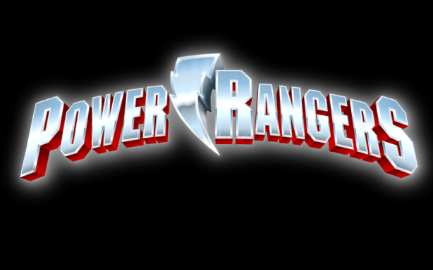 Power Rangers Extends Nickelodeon Partnership