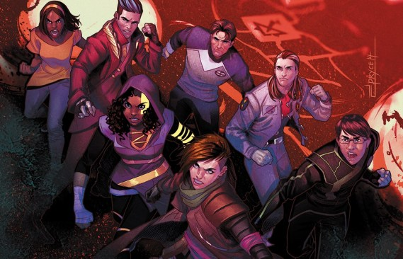 Mighty Morphin Power Rangers Issue #37 Details