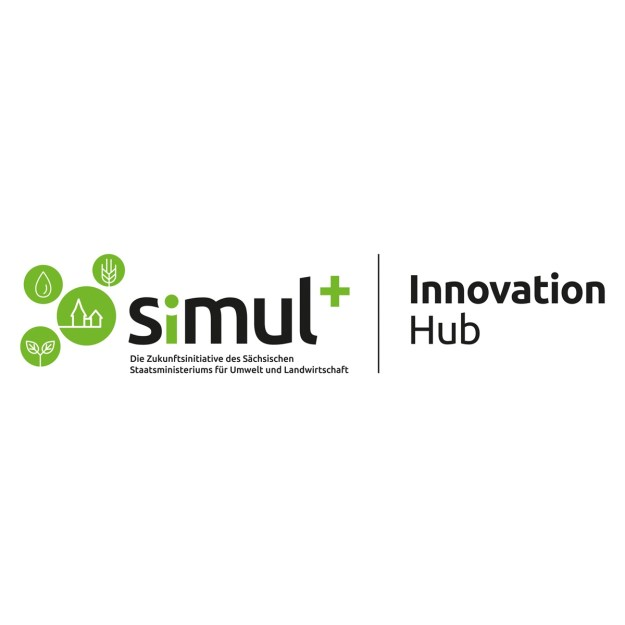 Powershoots : Positive Projects in Europe - SIMUL+InnovationHub