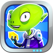 Galaxy_Dash_Icon